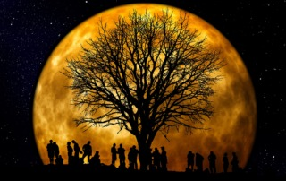 Numerology of Blood Moon Lunar Eclipse, Numerology, Advanced Numerology, Family Numerology, Relationship Numerology, Business Numerology, Personal Numerology, Professional Numerology, Lifestyle, Balance, Strategic Planning, Professional Numerology Services,