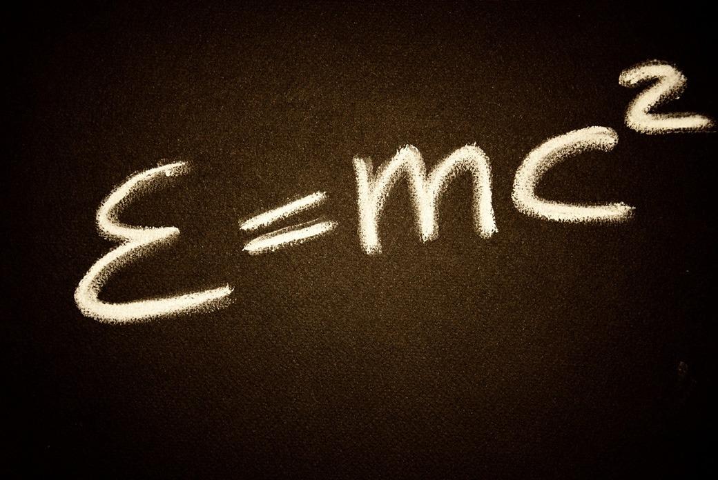 Albert Einstein, 365 Pin Code, Strategic Numerology, Numerology, Advanced Numerology, Family Numerology, Relationship Numerology, Business Numerology, Personal Numerology, Professional Numerology, Lifestyle, Balance, Strategic Planning, Professional Numerology Services,
