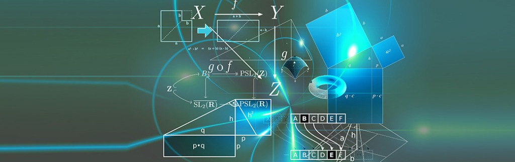 Number 11 Energy, 365 Pin Code, Executive Risk Management, Executive Personal Development, Executive Business Success, People Risk Management, Employee Understanding, Strategic Human Intelligence, Corporate Executive Development, Shadow Numerology, 365 Pin Code, Strategic Numerology, Numerology, Advanced Numerology, Family Numerology, Relationship Numerology, Business Numerology, Personal Numerology, Professional Numerology, Lifestyle, Balance, Strategic Planning, Professional Numerology Services, Strategic Numerology,