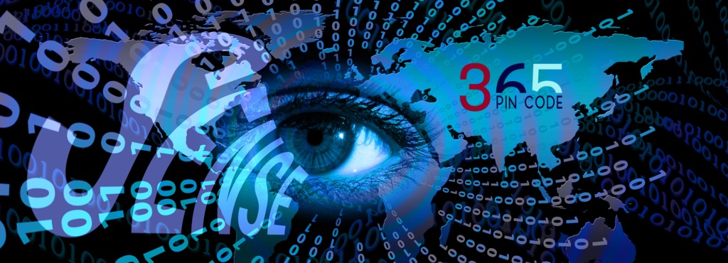 365 Pin Code, Subscribe Now, Strategic Numerology, Shadow Numerology, Numerology