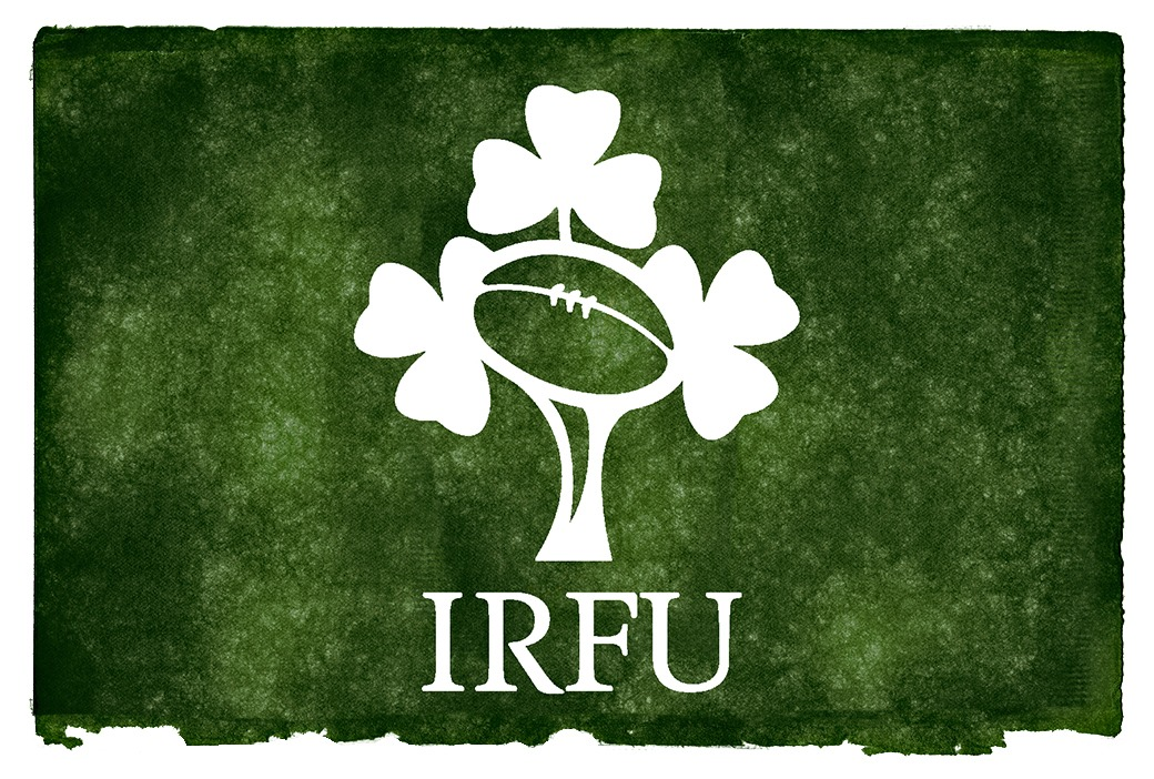 RWC 2019, 365 Pin Code, Shadow Numerology, Strategic Numerology, Numerology, Advanced Numerology, Family Numerology, Relationship Numerology, Business Numerology, Personal Numerology, Professional Numerology, Lifestyle, Balance, Strategic Planning, Professional Numerology Services, Corporate People Risk Management
