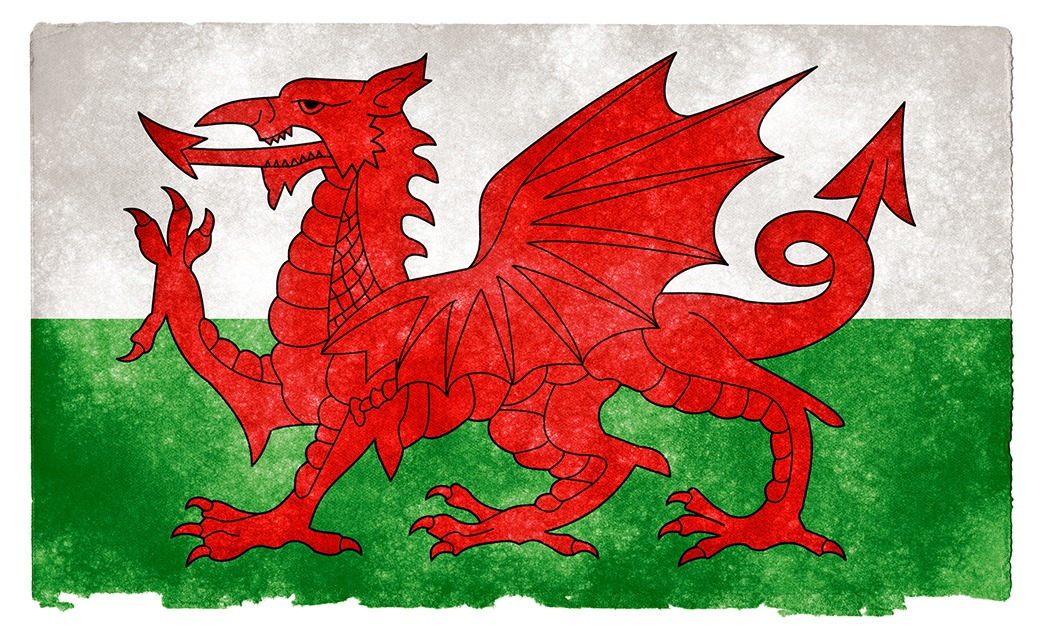 Wales, RWC 2019, 365 Pin Code, Shadow Numerology, Strategic Numerology, Numerology, Advanced Numerology, Family Numerology, Relationship Numerology, Business Numerology, Personal Numerology, Professional Numerology, Lifestyle, Balance, Strategic Planning, Professional Numerology Services, Corporate People Risk Management