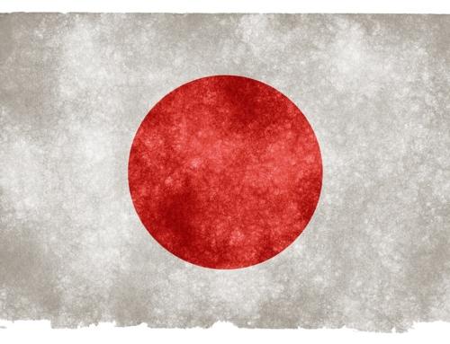 Will Japan make their First ever RWC Quarterfinal?