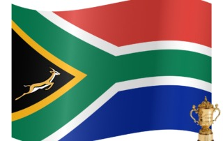 Springboks to Win RWC 2019, 365 Pin Code, Shadow Numerology, Strategic Numerology, Numerology, Advanced Numerology, Family Numerology, Relationship Numerology, Business Numerology, Personal Numerology, Professional Numerology, Lifestyle, Balance, Strategic Planning, Professional Numerology Services, Corporate People Risk Management