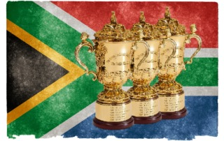 Boks and Rassie Erasmus to Win RWC 2019,Predictive Numerology, 365 Pin Code, Shadow Numerology, Strategic Numerology,