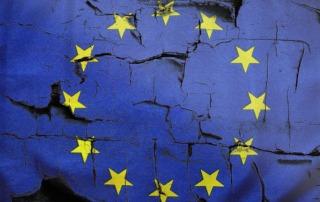 European Union, 365 Pin Code, Shadow Numerology, Strategic Numerology, Applied Numerology