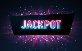 Numerology of a Huge Lottery Jackpot win,365 Pin Code, Numerology, Applied Numerology