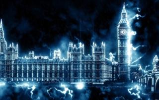 2020 Numerology of UK Chancellor Rishi Sunak , Numerology for Politics, Strategic Numerology, Futurist Numerology