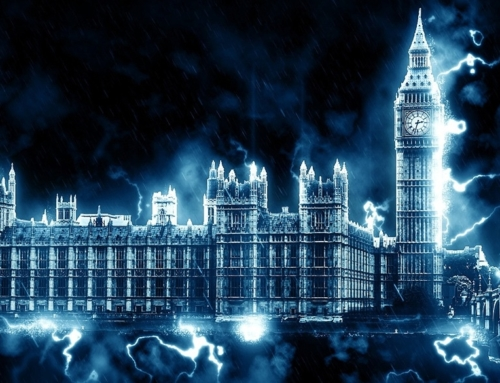 2020 Numerology of UK Chancellor Rishi Sunak