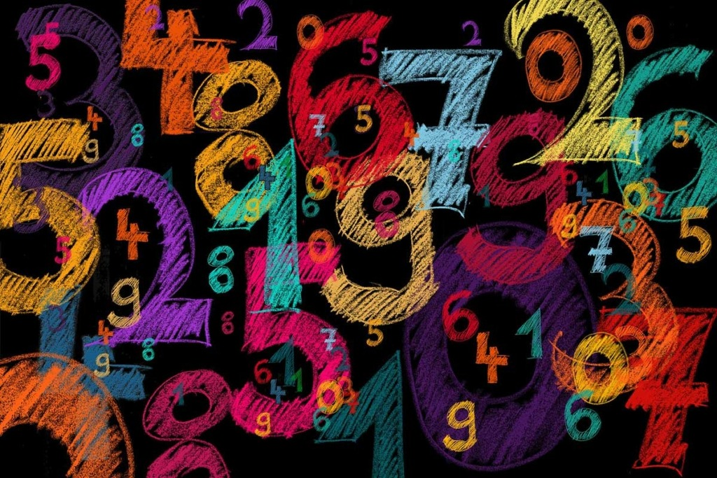 numerology life cycles, life cycles, 365 pin code, numerology research, human futurology, numerology period cycles